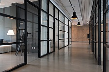 Commercial Real Estate - Business Loans